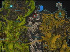 wildstar-staking-claim-galeras-explorer-missions-guide-17
