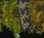 wildstar-staking-claim-galeras-explorer-missions-guide-19
