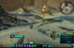 wildstar-staking-claim-galeras-explorer-missions-guide-20