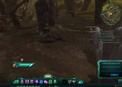 wildstar-staking-claim-galeras-explorer-missions-guide-21