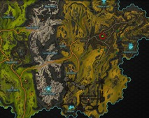 wildstar-staking-claim-galeras-explorer-missions-guide-22