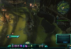 wildstar-staking-claim-galeras-explorer-missions-guide-24