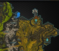 wildstar-staking-claim-galeras-explorer-missions-guide-25