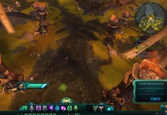 wildstar-staking-claim-galeras-explorer-missions-guide-26