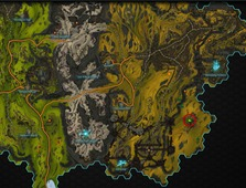 wildstar-staking-claim-galeras-explorer-missions-guide-27