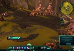 wildstar-staking-claim-galeras-explorer-missions-guide-28
