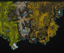 wildstar-staking-claim-galeras-explorer-missions-guide-29