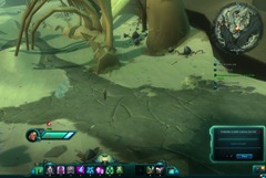 wildstar-staking-claim-galeras-explorer-missions-guide-2