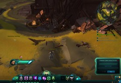 wildstar-staking-claim-galeras-explorer-missions-guide-30