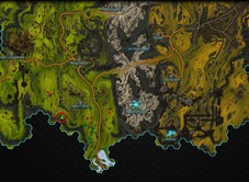 wildstar-staking-claim-galeras-explorer-missions-guide-32