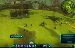 wildstar-staking-claim-galeras-explorer-missions-guide-4