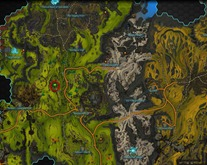 wildstar-staking-claim-galeras-explorer-missions-guide-5