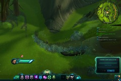 wildstar-staking-claim-galeras-explorer-missions-guide-6