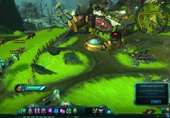 wildstar-staking-claim-galeras-explorer-missions-guide-8