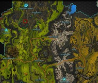 wildstar-staking-claim-galeras-explorer-missions-guide-9