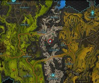 wildstar-staking-claim-galeras-explorer-missions-guide