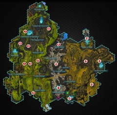 wildstar-staking-claim-galeras-explorer-missions-map