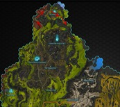 wildstar-surveillance-dominion-surveillance-galeras-explorer-missions-guide-2