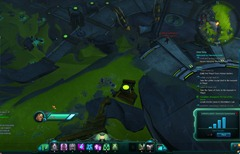 wildstar-surveillance-dominion-surveillance-galeras-explorer-missions-guide-3
