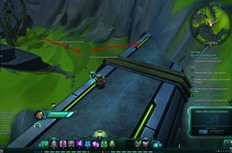 wildstar-surveillance-dominion-surveillance-galeras-explorer-missions-guide