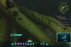 wildstar-surveillance-murgh-assembly-galeras-explorer-missions-guide