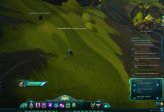 wildstar-unearthly-scavenge-galeras-explorer-missions-guide-11