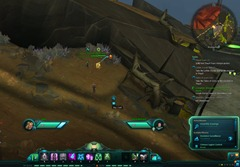 wildstar-unearthly-scavenge-galeras-explorer-missions-guide-2