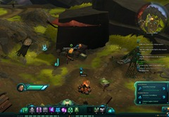 wildstar-unearthly-scavenge-galeras-explorer-missions-guide-3