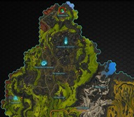 wildstar-unearthly-scavenge-galeras-explorer-missions-guide-4