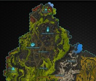 wildstar-unearthly-scavenge-galeras-explorer-missions-guide-5