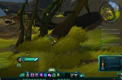 wildstar-unearthly-scavenge-galeras-explorer-missions-guide-6