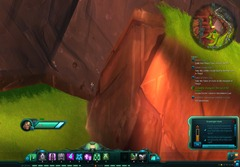 wildstar-unearthly-scavenge-galeras-explorer-missions-guide-7