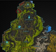 wildstar-unearthly-scavenge-galeras-explorer-missions-guide-8