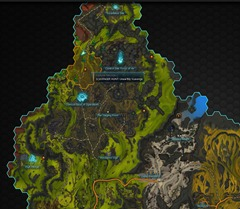 wildstar-unearthly-scavenge-galeras-explorer-missions-guide-9