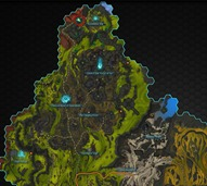 wildstar-unearthly-scavenge-galeras-explorer-missions-guide