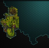 wildstar-windmill-fun-galeras-explorer-missions-guide-2