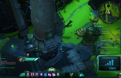 wildstar-windmill-fun-galeras-explorer-missions-guide