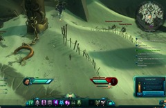 wildstar-windy-artifact-galeras-explorer-missions-guide-2