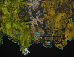 wildstar-windy-artifact-galeras-explorer-missions-guide-3