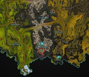 wildstar-windy-artifact-galeras-explorer-missions-guide