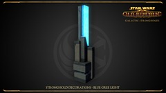 SWTOR_BlueGreeLight