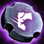 Superior_Rune_of_Speed