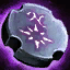 Superior_Rune_of_the_Traveler