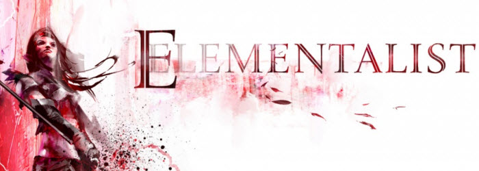 GW2 Elementalist PvE Class Guide by Haviz and Zelyhn