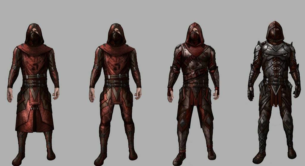 eso-dark-brotherhood-armor-set.jpg