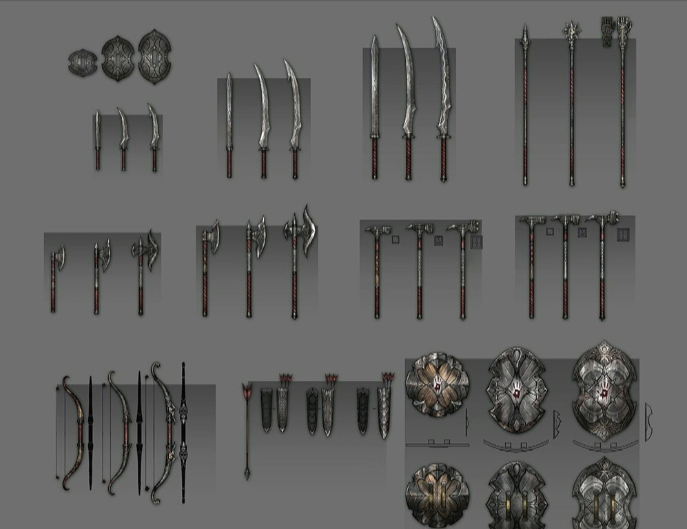 eso-dark-brotherhood-weapon-set.jpg