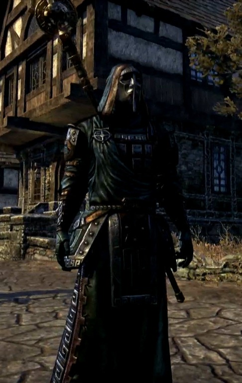 eso-dwemer-armor-light.jpg