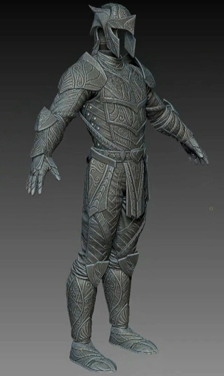 eso-glass-armor-medium-2.jpg
