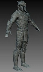 eso-glass-armor-medium-2