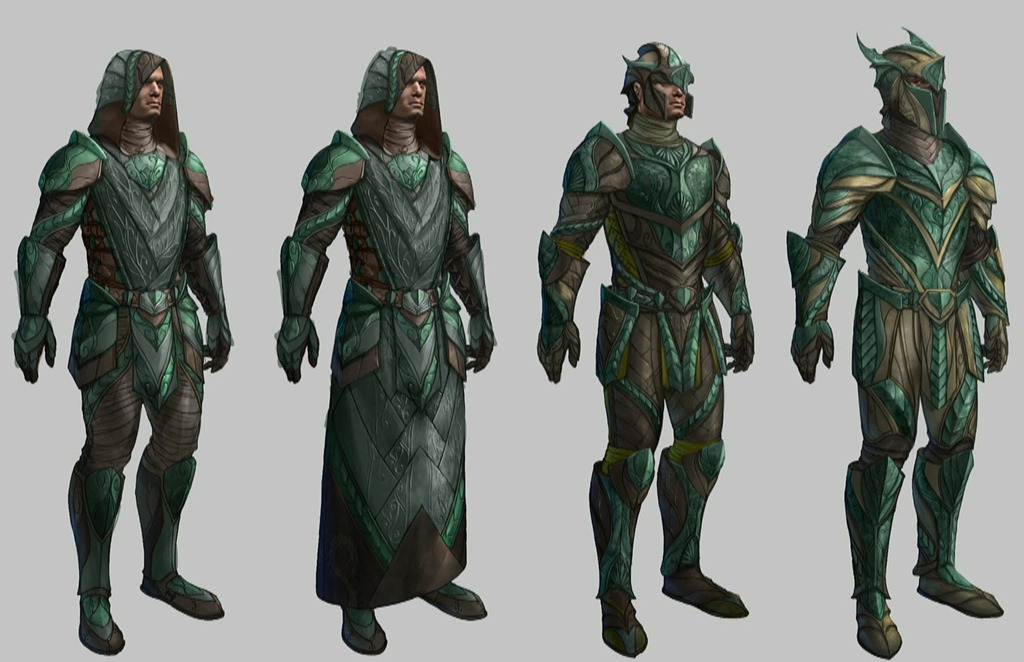 eso-glass-armor.jpg
